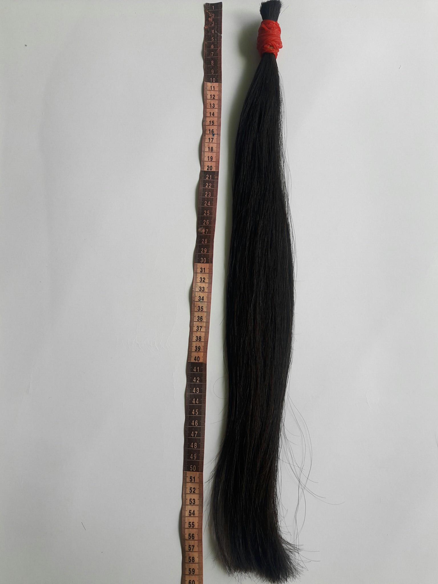tóc nối thật 100% các loại 50cm, 60cm, 70cm, 80cm