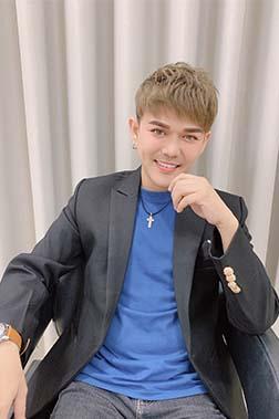 Fanpage Tóc Giả Nam